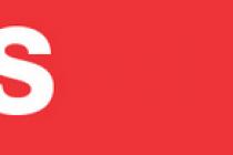 15 сайтов и блогов с пошаговыми рецептами