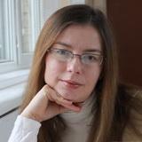 """Фаршированные кабачки """"Куса михщи"""" – кулинарный рецепт"""