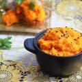 Морковь по-тунисски оми хурия