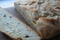 Хлеб по-провански