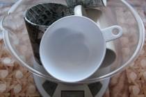 Как перевести чашки, палочки, унции, фунты в граммы