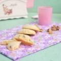 персидское печенье на рисовой муке