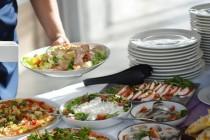 Быстрый ужин после работы – 4 способа, которые облегчают жизнь