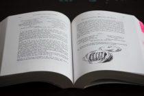 Marcella Hazan. Essentials of Classic Italian Cooking или Марселла Хазан. Основы классической итальянской кухни
