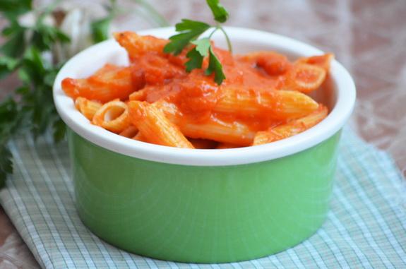 томатные соусы для пасты и пиццы
